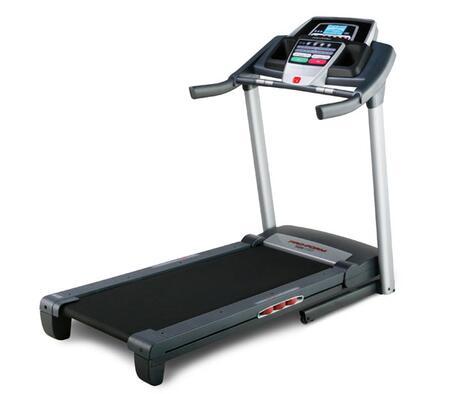 Pro-Form PFTL60910 Heart Rate Monitor Cardio Equipment