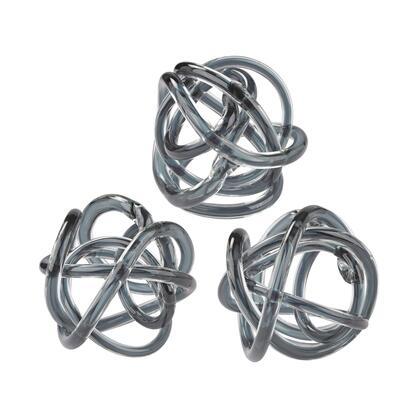 Dimond Glass Knots 154 019 s3