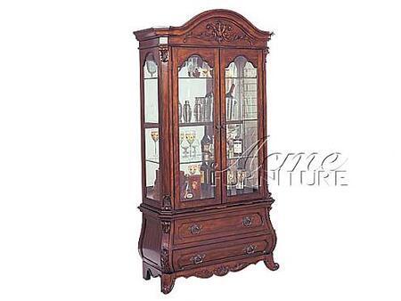 Acme Furniture 08373
