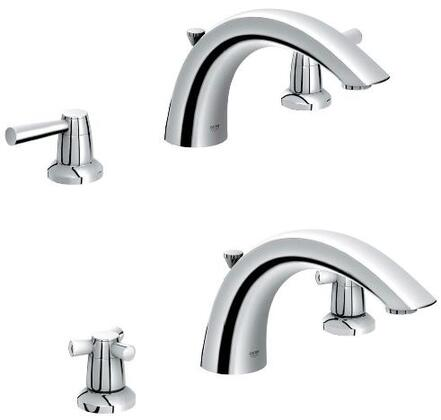 Grohe 25071000