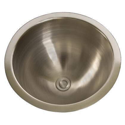 Barclay 7603BN  Sink