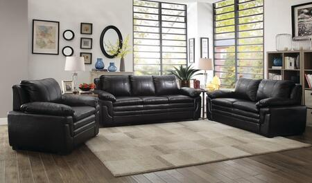 Glory Furniture G283SET Living Room Sets