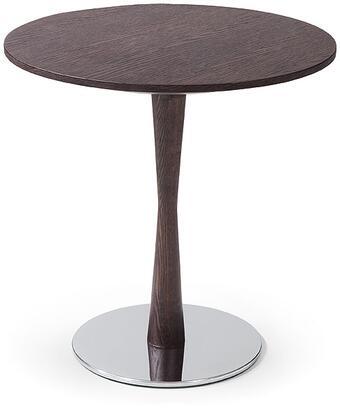 VIG Furniture VGWCM501T
