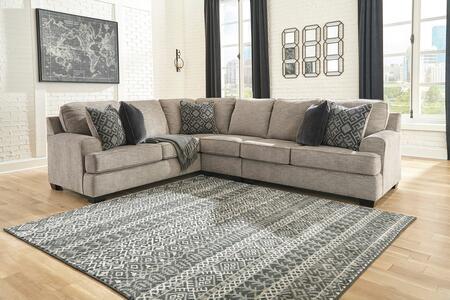 Terrific Signature Design By Ashley 561033Pcsec Andrewgaddart Wooden Chair Designs For Living Room Andrewgaddartcom