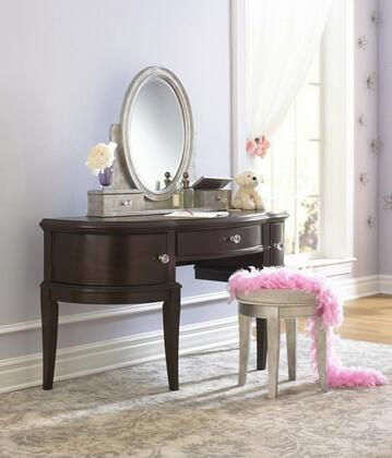 Samuel Lawrence 8688414SET Glamour Vanities