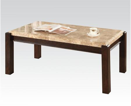 Acme Furniture 80793  Table
