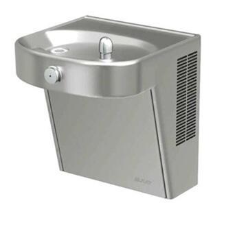Elkay VRCHD8S  Sink