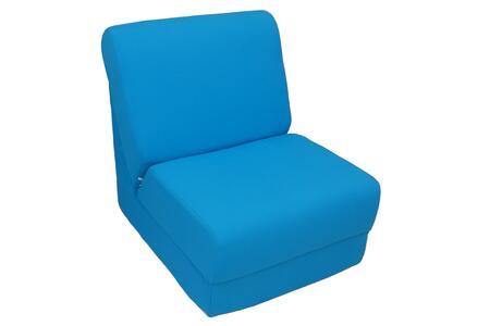 Fun Furnishings 50XXX Teen Chair