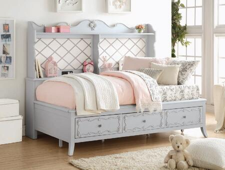 Acme Furniture Edalene Bed