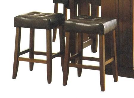 Acme Furniture 10234  Bar Stool