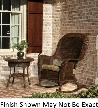 Tortuga LEXRT1T Transitional Patio Sets