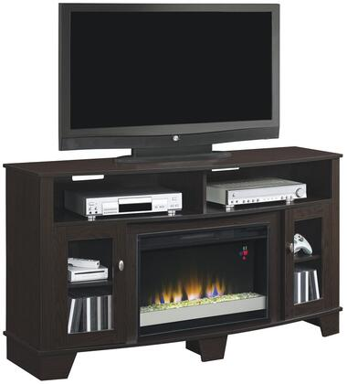 Classic Flame 26MM4995PE91 LaSalle Series  Electric Fireplace