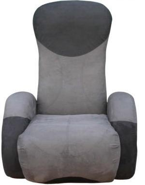 Repose E1000GR  Gaming Chair