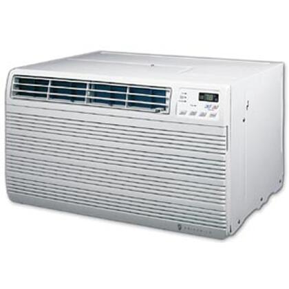 Friedrich US12C10 Wall Air Conditioner Cooling Area,