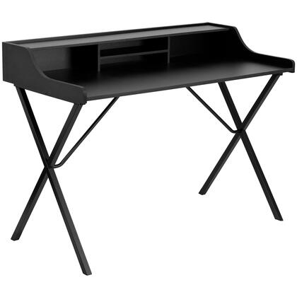 Flash Furniture NAN2124GG Computer  Laminate Desk