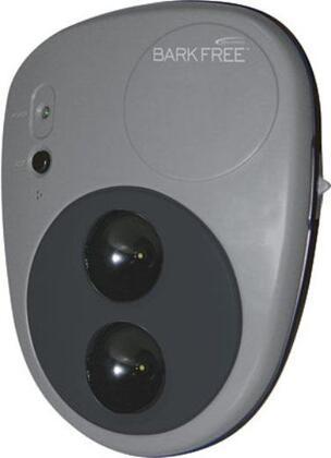 Koolatron BF01