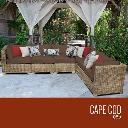 CAPECOD 06b COCOA