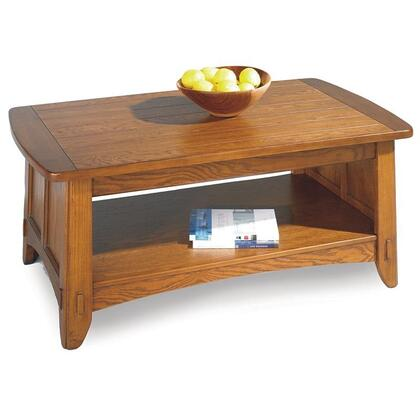 Lane Furniture 1192001 Traditional Table