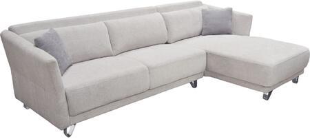Diamond Sofa Naomi 1