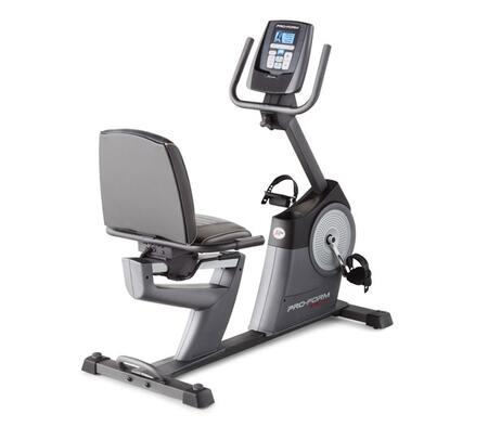 Pro-Form PFEX73911 Heart Rate Monitor Cardio Equipment