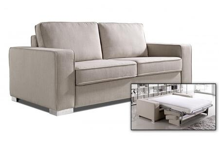 VIG Furniture VGMB1264A