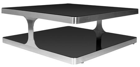 Allan Copley Designs 21103015 Contemporary Table