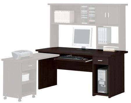 Acme Furniture 04692 Contemporary Office Desk