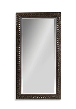 Bassett Mirror Trade M2923BEC