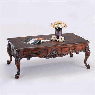 Yuan Tai SH500C Traditional Table