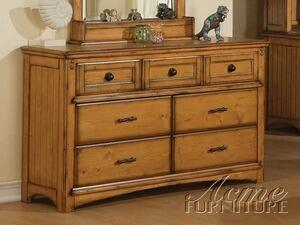 Acme Furniture 00131  Dresser
