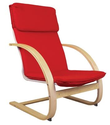 Guidecraft G6468  Rocking Chair