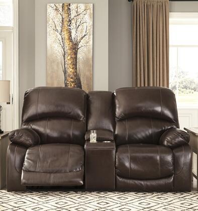 Sensational Signature Design By Ashley U5240318 Machost Co Dining Chair Design Ideas Machostcouk