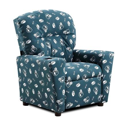 Imperial International 671014  Recliners