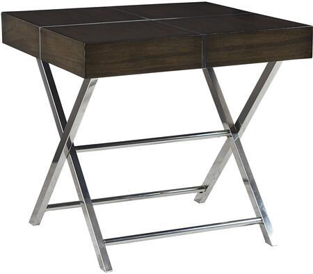 Standard Furniture Ava Main Image