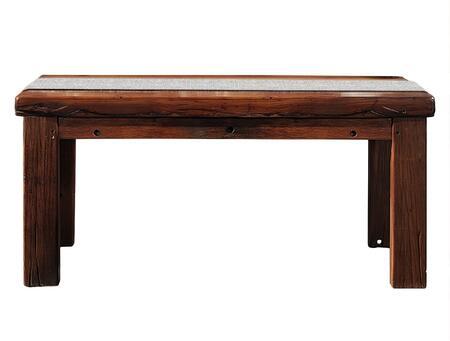 Argo Furniture Vesta 1