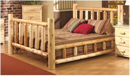 Chelsea Home Furniture Chatham 85200-260-CS-Q-N  Lifestyle