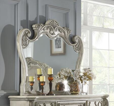 Acme Furniture Braylee Mirror