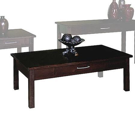 Sunny Designs 3122EC  Table