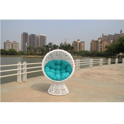 Fine Mod Imports FMI10236 Cabana Chair