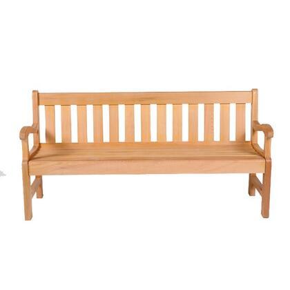 Cedar Delite RCFNBCLASSIC  Bench