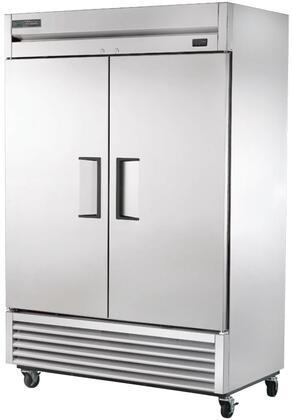 True TS-49-HC Reach In Refrigerator