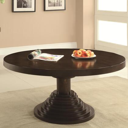 Coaster 701738 Contemporary Table