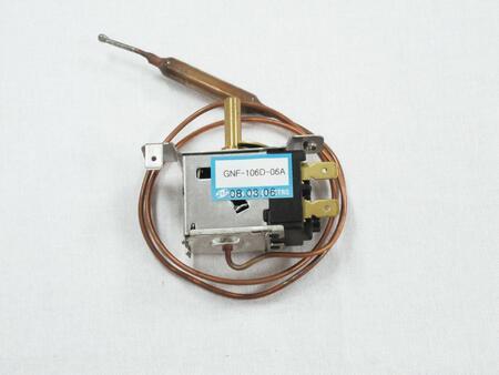 Turbo Air UF48300300