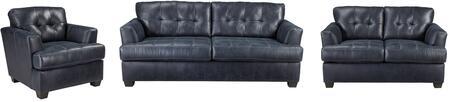 Signature Design by Ashley 65806SLC Inmon Living Room Sets