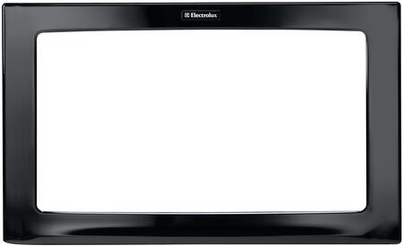 """Electrolux EI30MO45Tx 30"""" Trim Kit for Built-in Microwaves"""