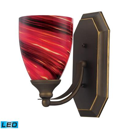 ELK Lighting 5701BALED