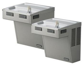 Elkay EMABFTLR8LC Cooler Sink