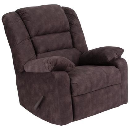 Flash Furniture WA 8810 103 GG