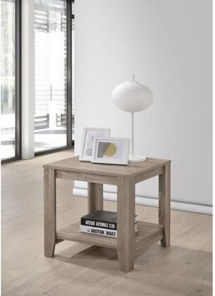 Progressive Furniture Barry Main Image