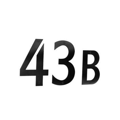 Smedbo BB952